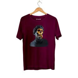 FEC - HH - FEC Goldie T-shirt