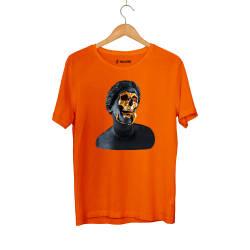HH - FEC Goldie T-shirt - Thumbnail
