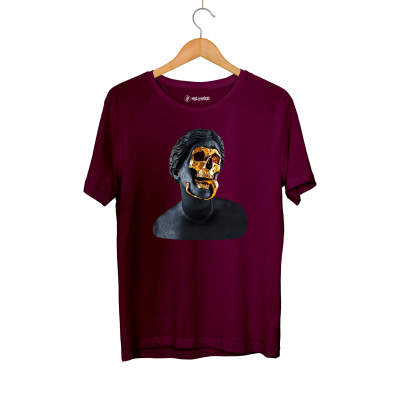 HH - FEC Goldie T-shirt