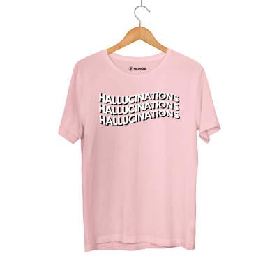 FEC - HH - FEC Hallucinations T-shirt