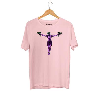 HH - FEC Jesus T-shirt