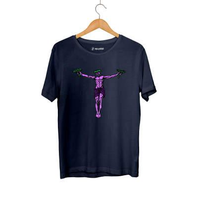 HH - FEC Jesus T-shirt (Seçili Ürün)
