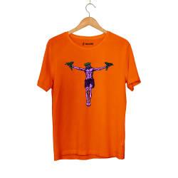 HH - FEC Jesus T-shirt - Thumbnail