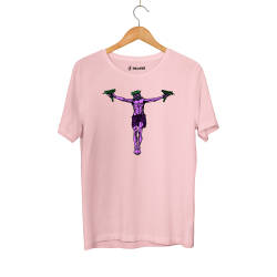 FEC - HH - FEC Jesus T-shirt