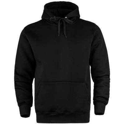 HH - FEC Make Money Cepli Hoodie