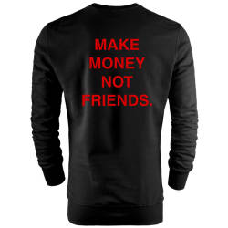 HH - FEC Make Money Sweatshirt - Thumbnail