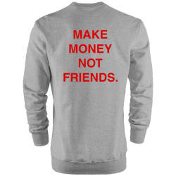 FEC - HH - FEC Make Money Sweatshirt