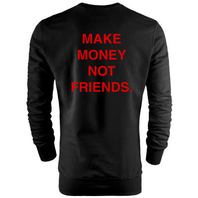 HH - FEC Make Money Sweatshirt