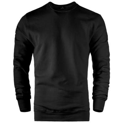 HH - FEC Make Money Sweatshirt (Fırsat Ürünü)