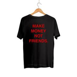 FEC - HH - FEC Make Money T-shirt