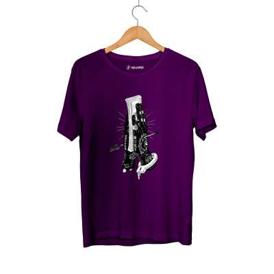 HH - FEC Money T-shirt