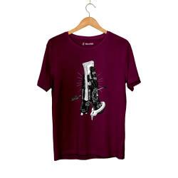 HH - FEC Money T-shirt - Thumbnail