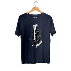 FEC - HH - FEC Money T-shirt