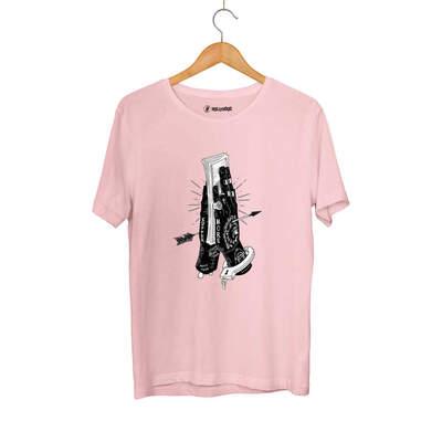 FEC Money T-shirt (OUTLET)