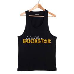 HH - FEC Rock Star Style 2 Atlet - Thumbnail
