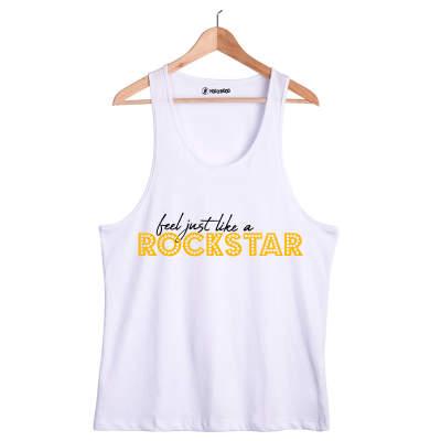 HH - FEC Rock Star Style 2 Atlet