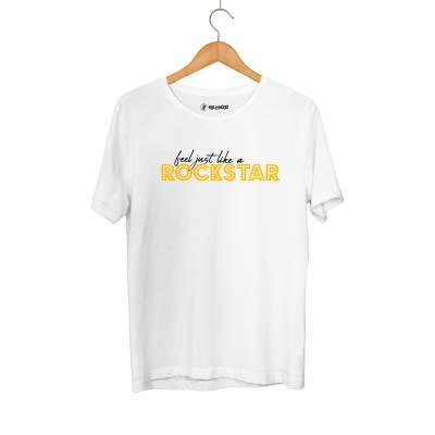 HH - FEC Rock Star Style 2 T-shirt (Seçili Ürün)