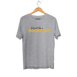 HH - FEC Rock Star Style 2 T-shirt - Thumbnail
