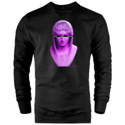 HH - FEC Sculpture Sweatshirt - Thumbnail