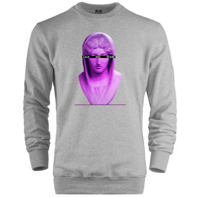HH - FEC Sculpture Sweatshirt