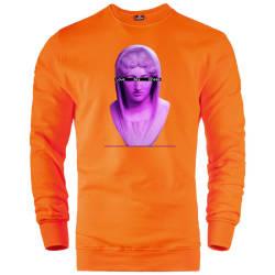 HH - FEC Sculpture Sweatshirt - Thumbnail