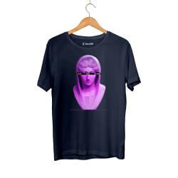 HH - FEC Sculpture T-shirt - Thumbnail