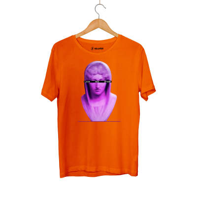 HH - FEC Sculpture T-shirt