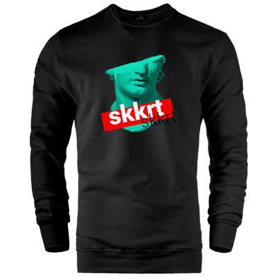 HH - FEC Skkrt Sweatshirt