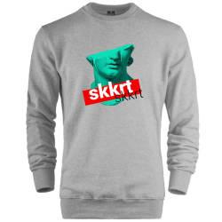 HH - FEC Skkrt Sweatshirt - Thumbnail