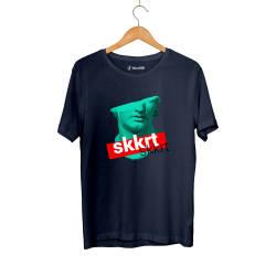 HH - FEC Skkrt T-shirt - Thumbnail