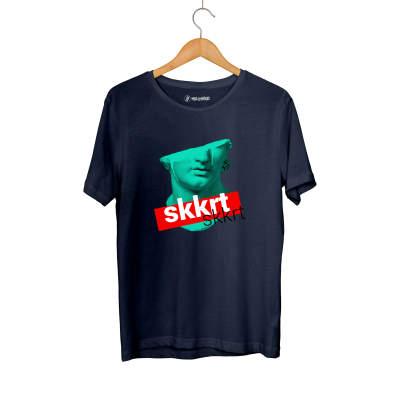 HH - FEC Skkrt T-shirt