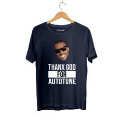 HH - FEC Thanx God T-shirt - Thumbnail