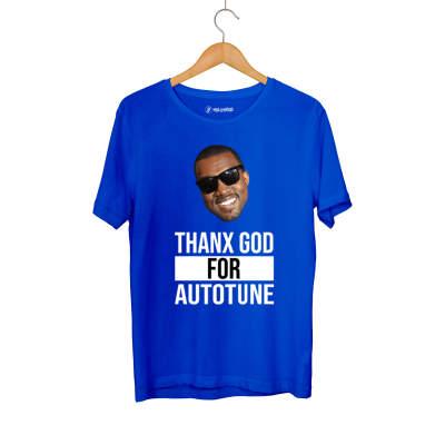 HH - FEC Thanx God T-shirt