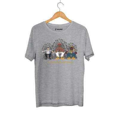 HH - FEC Together T-shirt
