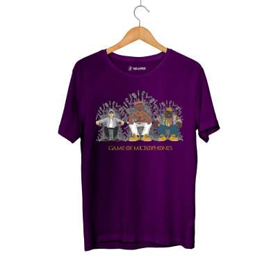 FEC - HH - FEC Together T-shirt