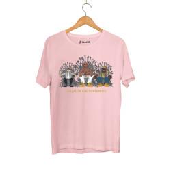 HH - FEC Together T-shirt - Thumbnail