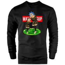 FEC - HH - FEC Watsup Sweatshirt