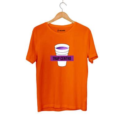 HH - FEC Trap Centro T-shirt