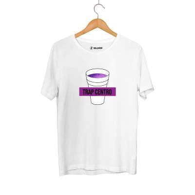 FEC - HH - FEC Trap Centro T-shirt