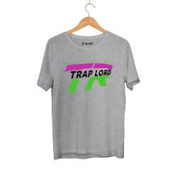 HH - FEC Trap Lord T-shirt - Thumbnail