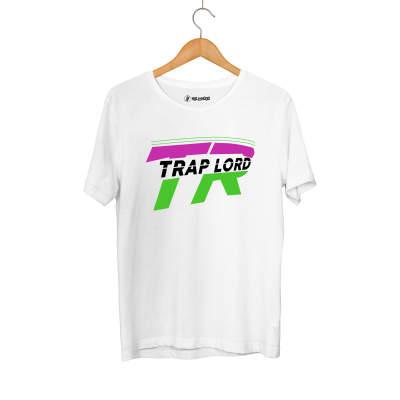 HH - FEC Trap Lord T-shirt