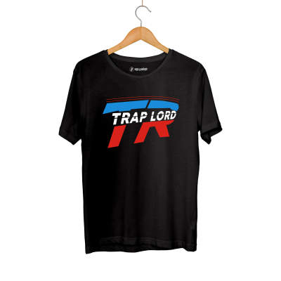HH - FEC Trap Lord T-shirt