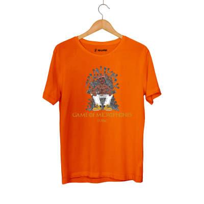 HH - FEC Tupac T-shirt