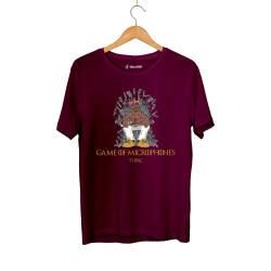 HH - FEC Tupac T-shirt - Thumbnail
