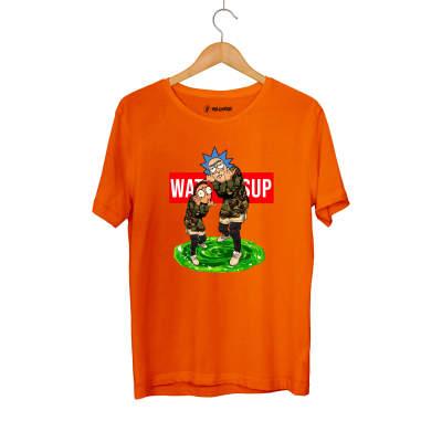 HH - FEC Watsup T-shirt