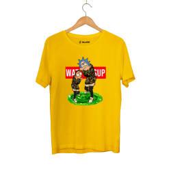 FEC - HH - FEC Watsup T-shirt