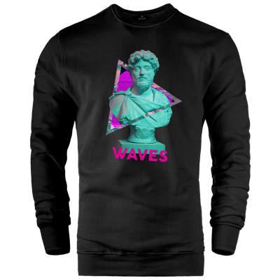 HH - FEC Waves Sweatshirt