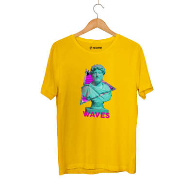 HH - FEC Waves T-shirt