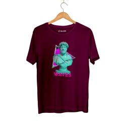 HH - FEC Waves T-shirt - Thumbnail