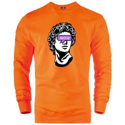 FEC - HH - FEC Wow Sweatshirt